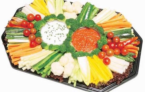 Gastronomía - Página 2 Bandeja_de_verduras