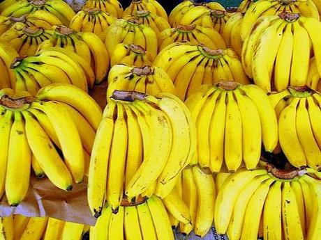 Guatemala exportaciones de banano y frutas frescas se duplican - Banco de alimentos wikipedia ...