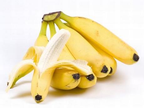 India el mayor productor de banano, pero América Latina dominan el ...