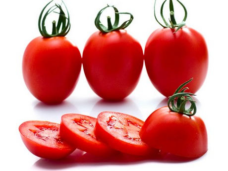 Αποτέλεσμα εικόνας για variety tomatoes