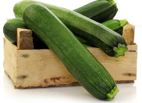 Spain courgette supply and demand expected to stabilise