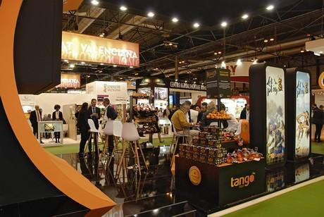 La mandarina Tango aspira a ser producto  convenience  en 3 años c29f325a7bf